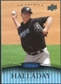 2008 Upper Deck Premier #125 Roy Halladay /99