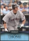 2008 Upper Deck Premier #131 Jim Thome /99
