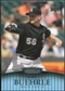 2008 Upper Deck Premier #133 Mark Buehrle /99