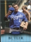 2008 Upper Deck Premier #151 Billy Butler /99