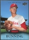 2008 Upper Deck Premier #183 Jim Bunning /99