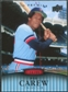 2008 Upper Deck Premier #184 Rod Carew /99