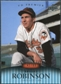 2008 Upper Deck Premier #197 Brooks Robinson /99