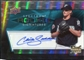2008 Upper Deck Spectrum #108 Chris Seddon Autograph