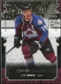 2007/08 Upper Deck OPC Premier #19 Joe Sakic /299