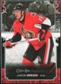 2007/08 Upper Deck OPC Premier #48 Jason Spezza /299