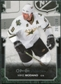 2007/08 Upper Deck OPC Premier #59 Mike Modano /299