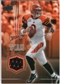 2008 Upper Deck Team Colors Jerseys #TCCP Carson Palmer