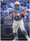 2008 Upper Deck Team Colors Jerseys #TCPR Philip Rivers