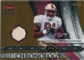 2008 Upper Deck Icons NFL Chronology Jersey Gold #CHR25 Terrell Owens /50