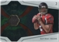 2008 Upper Deck Icons Future Stars Materials #FSM7 Matt Ryan