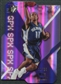 2008/09 Upper Deck SPx Radiance #86 Mike Conley Jr. /25