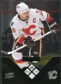 2008/09 Upper Deck Black Diamond #171 Jarome Iginla