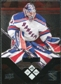 2008/09 Upper Deck Black Diamond #180 Henrik Lundqvist