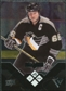 2008/09 Upper Deck Black Diamond #181 Mario Lemieux