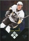 2008/09 Upper Deck Black Diamond #182 Sidney Crosby