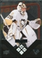 2008/09 Upper Deck Black Diamond #184 Marc-Andre Fleury