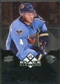 2008/09 Upper Deck Black Diamond Rookie #190 Zach Bogosian RC