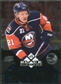 2008/09 Upper Deck Black Diamond Rookie #199 Kyle Okposo RC