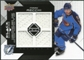 2008/09 Upper Deck Black Diamond Jerseys Quad #BDJRE Mark Recchi