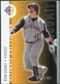 2008 Upper Deck Ultimate Collection #22 Ryan Doumit /350