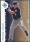 2008 Upper Deck Ultimate Collection #28 Ryan Braun /350