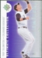 2008 Upper Deck Ultimate Collection #43 Troy Tulowitzki /350