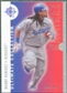 2008 Upper Deck Ultimate Collection #45 Manny Ramirez /350