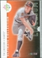 2008 Upper Deck Ultimate Collection #50 Tim Lincecum /350