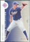 2008 Upper Deck Ultimate Collection #52 Jake Peavy /350
