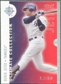 2008 Upper Deck Ultimate Collection #56 Derek Jeter /350