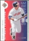 2008 Upper Deck Ultimate Collection #86 Grady Sizemore /350