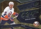 2008/09 Upper Deck SPx Memorable Moments #MMBT Bryan Trottier