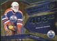2008/09 Upper Deck SPx Memorable Moments #MMGF Grant Fuhr