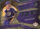2008/09 Upper Deck SPx Memorable Moments #MMMD Marcel Dionne