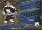 2008/09 Upper Deck SPx Memorable Moments #MMMS Martin St. Louis