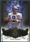2008 Upper Deck Exquisite Collection #27 Tony Romo /75