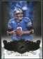2008 Upper Deck Exquisite Collection #34 Jon Kitna /75