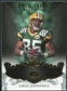2008 Upper Deck Exquisite Collection #39 Greg Jennings /75