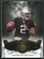 2008 Upper Deck Exquisite Collection #70 JaMarcus Russell /75