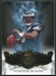 2008 Upper Deck Exquisite Collection #71 Donovan McNabb /75