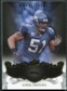 2008 Upper Deck Exquisite Collection #88 Lofa Tatupu /75