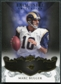 2008 Upper Deck Exquisite Collection #89 Marc Bulger /75