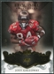 2008 Upper Deck Exquisite Collection #94 Joey Galloway /75