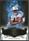 2008 Upper Deck Exquisite Collection #95 Vince Young /75
