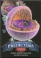 2009 Upper Deck Historic Predictors #HP8 Cure for AIDS
