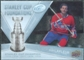 2008/09 Upper Deck Ice Stanley Cup Foundations #SCFGL Guy Lafleur