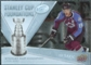 2008/09 Upper Deck Ice Stanley Cup Foundations #SCFJS Joe Sakic