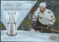 2008/09 Upper Deck Ice Stanley Cup Foundations #SCFMO Mike Modano