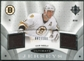 2008/09 Upper Deck Ultimate Collection Ultimate Jerseys #UJCN Cam Neely /100